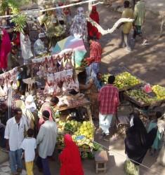 Market Belet Weyne_Nisar Majid.jpg