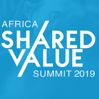 Africa Shared Value Summit to Bring Business Thought Leaders to Nairobi in 2019 Africa Shared Value Summit to Bring Business Thought Leaders to Nairobi in 2019 (1) APO Group – Africa-Newsroom: latest news releases related to Africa
