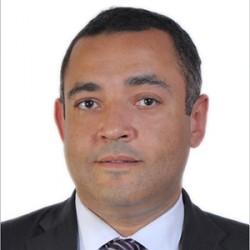 Ahmed Attout - Photo.jpg