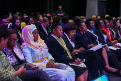 Cross section of delegates at AWIEF2019 in Cape Town.jpg