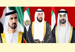 UAE-President-PrimeMinister-CrownPrince.jpeg