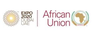 The President of the Republic of Sierra Leone Applauds AU Pavilion Design at the Expo 2020 Dubai
