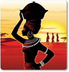Africa we want[6].jpg