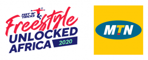MTN Unveiled as Headline Sponsor for Freestyle UNLOCKED Africa 2020, 5 International Judges Announced