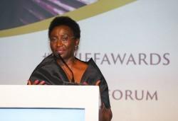 Irene Ochem - AWIEF Founder & CEO.jpg