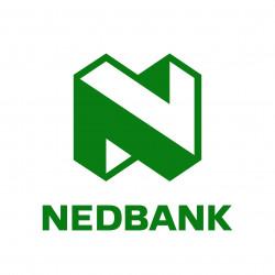 Nedbank Logo.jpg