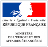 Embassy of France in Zambia