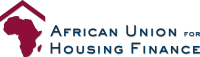 African Union of Housing Finance (AUHF)