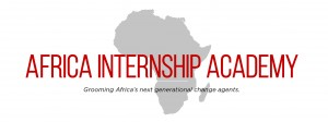 Africa Internship Academy (AIA) set to inaugurate its maiden future of work in Africa event