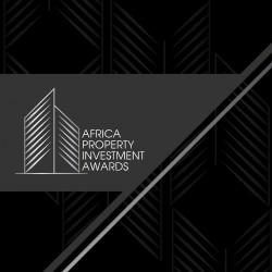 APIA Black logo.jpg