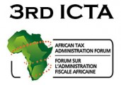 International Conference on Tax in Africa (ICTA)