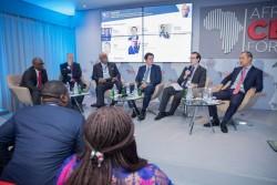 Forte représentation du Groupe MCB à l'Africa CEO Forum 2018.jpg