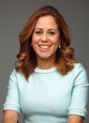 Leila Ben Hassen.JPG