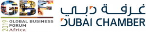 Prominent business leaders join Dubai Chamber's Global Business Forum (GBF) Mentorship Programme