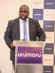 ALLEN SEMBOZE - Africa Regional Head Unimoni.jpg