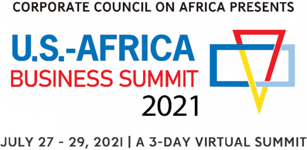 Corporate Council on Africa (CCA)