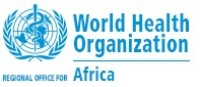 WHO Africa Online Press Briefing on COVID19