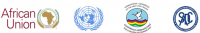 Office of the Special Envoy of the United Nations Secretary-General for the Great Lakes region (OSESG-GL)