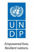 The United Nations Development Programme (UNDP) Launches Regional Stabilization Facility for Lake Chad