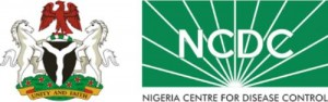 Coronavirus - Nigeria: NiCaDe activities to support COVID-19 response in Nigeria
