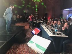Egypt's Startup Reactor is Seeking out Startups 3.jpg