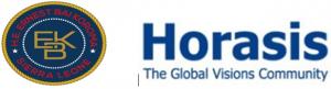 Former President Koroma hosts The Chairman of Horasis