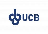 United Capital Bank (UCB)