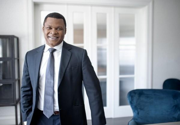 La promesse du gaz mozambicain incarne le rêve africain (Par NJ Ayuk)