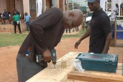 Ghana Bosch Launch Image 2.JPG