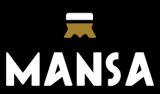 Mansa Media