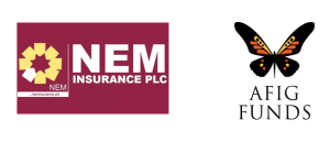 "NEM Insurance announces investment by Advanced Finance and Investment Group (""AFIG Funds""), a growth and expansion private equity fund manager"