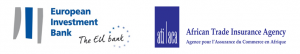 European Investment Bank Expands Trade & Investment Insurance Benefits to West Africa
