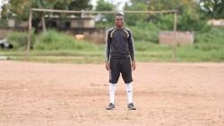 Innocents Yeboah-Num_Ghana.jpg