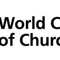 World Council of Churches condemns killing of Catholic priests in South Sudan, Cameroon APO Group – Africa-Newsroom: latest news releases related to Africa