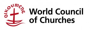 World Council of Churches (WCC) delegation meets with South African President Ramaphosa