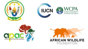The Inaugural IUCN Africa Protected Areas Congress Officially Relaunched