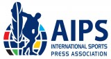 International Sports Press Association (AIPS)