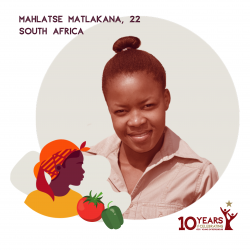 Mahlatse Matlakana 22 South Africa (6).png