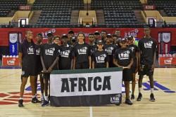 Team Africa.jpg