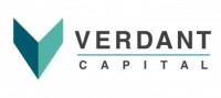 Verdant Capital