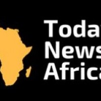 The Orange multi-billion revolution in Africa (by Simon Ateba) APO Group – Africa-Newsroom: latest news releases related to Africa