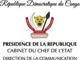 Coronavirus – République Démocratique du Congo : Situation Epidemiologique COVID-19 a Kinshasa, en Ituri au Nord et Sud Kivu au 04 Avril 2020
