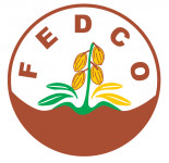 Federated Commodities