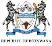The President, Republic of Botswana