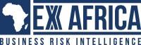 EXX Africa