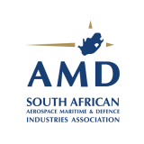 The South African Aerospace, Maritime and Defence Industries Association (AMD)