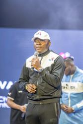 Valentine Ozigbo 2019 Championships.jpg