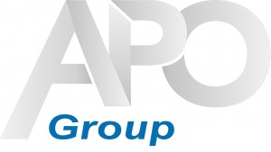 APO Group mourns the passing of former International Advisory Board Member Lucia Grenna