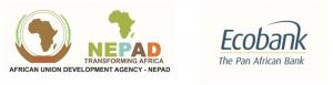 Quoi : Camp de Formation en Gestion des Affaires pour 100 PME en Afrique ; Quand : 4 au 6 Décembre 2019 ; Où : Centre de Conférence Panafricain d'Ecobank à Lomé au Togo