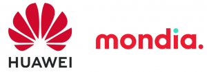 هواوي تقدم خيارات دفع رقمية غير تلامسية آمنة في الشرق الأوسط وأفريقيا عبر  تطبيق
